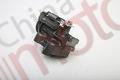 """Цилиндр тормозной ABS переднего левого колеса (передний)(без прокачки) ISUZU NPR/NQR71/75 """"ISUZU"""""""