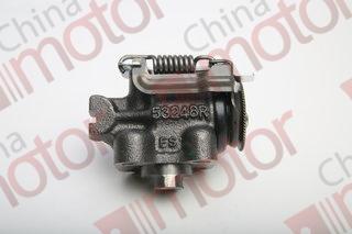 """Цилиндр тормозной ABS передний правый ISUZU NPR/NQR71/75 (передний)(без прокачки) """"ISUZU"""""""