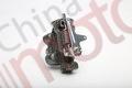 """Цилиндр тормозной ABS переднего левого колеса (задний)(с прокачкой) ISUZU NPR/NQR 71/75 """"ISUZU"""""""