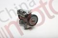 "Цилиндр тормозной ABS задний левый ISUZU NPR75/NQR71/75 задний без прокачки ""ISUZU"""