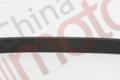 """Ремень 7PK990 ISUZU NLR85 4JJ1-T приводной генератор-помпа """"ISUZU"""""""