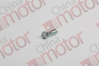 """Болт карданный (M12X35) ISUZU NLR/NMR 55,85(LHD) 2008 - 2010 """"ISUZU"""""""