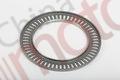 "Кольцо ABS ISUZU NLR 55,85(LHD) 2008 - 2010 ""ISUZU"""