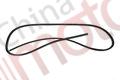 "Молдинг лобового стекла NQR71P (2007 - 2009) / ISUZU NQR75 (2008 - 2011) ""ISUZU"""