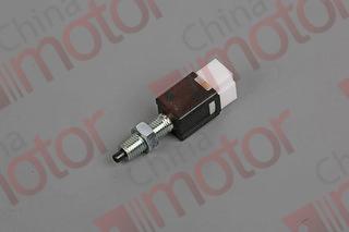 """Выключатель стоп сигналов (2 контакта) ISUZU  NQR71/NQR75, """"ISUZU"""",8978551870"""