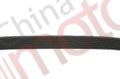 "Ремень 7PK1030 ISUZU NLR/NMR 55/85(LHD) вентилятора 4JJ1-T 4HK1 2008 - 2010 ""ISUZU"" 8980031870"