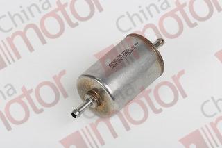 """Фильтр топливный ISUZU TROOPER 3.5 V6 24V 2000.04- """"ISUZU"""""""