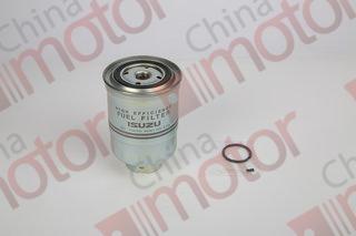 """Фильтр топливный сепаратор элемент HYUNDAI HD72/PORTER, ISUZU NQR75 CX6247 """"ISUZU"""""""
