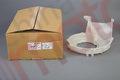 """Крышка корпуса отопителя ISUZU NLR/NMR 55,85(LHD) 2008 - 2010 """"ISUZU"""""""
