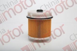 """Фильтр топливный сепаратор элемент (вставка) ISUZU NLR85,NMR85,FSR90,NPR75,NQR90 8982035990 """"ISUZU"""""""