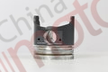 "Поршень двигателя 0.00 4HG1-T ISUZU NKR71 EURO 2, NQR71 2012- ""ISUZU"""
