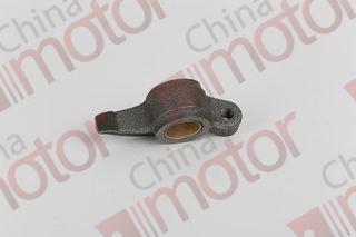 """Коромысло(рокер) клапана C223 ISUZU TFR/TFS-RHD(93 - 96) """"ISUZU"""""""
