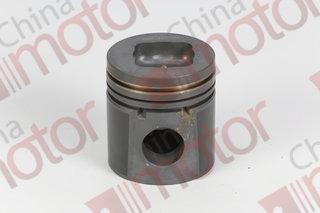 Поршень двигателя FOTON 1069Е3 (P160) Т62409001/6ЕТС (38)  (d100мм/L108мм)
