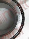 """Подшипник ступицы передней внутренний ISUZU NQR71/75, (50X90X25) (32210) """"CHINA"""""""