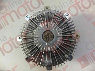 "Вискомуфта вентилятора 4JJ1-T ISUZU NLR/NMR 55,85(LHD) 2008 - 2010, ""CM"""