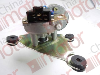 "Мотор стеклоочистителя ISUZU NQR71,NQR75 ""CM"" 24V"
