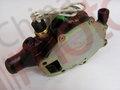 Насос водяной YUEJIN 1041 (с электромуфтой) YN4100QA