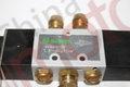 "Клапан открывания двери электромагнитный  (ZK6129H) 5903-01815 ""YUTONG"""
