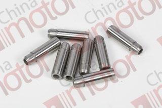 Втулка направляющая клапана 4JB1/A1 FOTON 1049C (впуск/выпуск) (к-т 8шт)