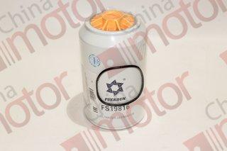 """Фильтр топливный сепаратор (DongFeng с дв. ISLe340-30, LiuGong-53C0436), аналог FS36230, """"FUERDUN"""""""
