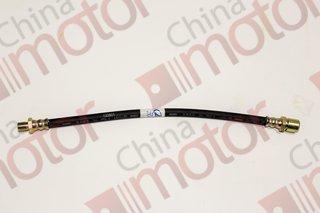 Шланг сцепления BAW 33462 / 1044 Е3 (соединительный) (наружная M12x1.25), L325mm