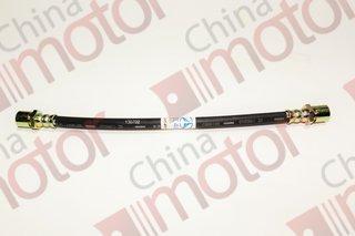 Шланг сцепления BAW 33460 / 1065 Е3(соединительный)