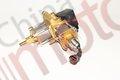 Редуктор газовый высокого давления (YC6MK340N-50) YUCHAI