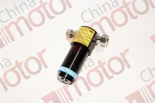 Фильтр газовый (YC6MK340N-50) YUCHAI
