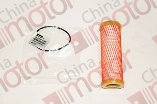 "Фильтр газовый YC6MK340N-50, YC6L280N-52, YC6G260N-50, ""Оригинал"" (элемент)"