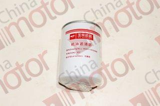 Фильтр масляный (YC6MK340N-50) YUCHAI
