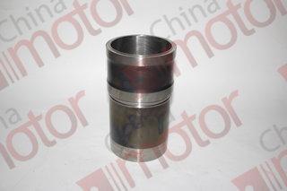 Гильза цилиндра (YC6L280N-52) YUCHAI