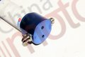 """Фильтр газовый в сборе YC6L280N-52 низкого давления """"YUCHAI"""""""