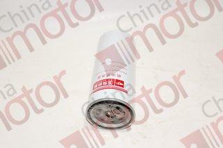 Фильтр масляный (YC6L280N-52) YUCHAI