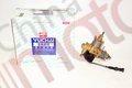 Редуктор газовый высокого давления (YC6L280N-52) YUCHAI