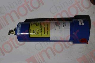 """Фильтр газовый в сборе YC6MK340N-50 низкого давления """"YUCHAI"""""""