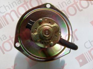 Мотор отопителя FOTON-1039,1049C , 12V, 15A  ( с крыльчаткой)