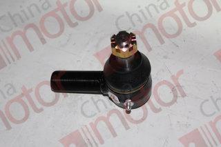 Наконечники тяги рулевой поперечной FOTON 1099 (M27мм) (комплект 2шт)