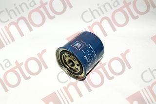 "Фильтр топливный грубой очистки 4HK1, 4HQ1, 4JB1 ISUZU NKR55, NKR71, NKR75 ""ISUZU"""
