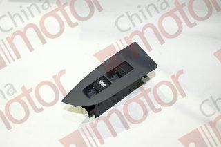 """Блок выключателей стеклоподъемника ISUZU NLR85(LHD) 2009 -, FSR(LHD) 2013 -, NPR/NQR, (водительская дверь)  """"ISUZU"""" 8981595440"""
