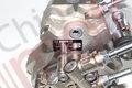 Насос топливный высокого давления (ТНВД) (ISBe,ISDe,ISF3.8) E-3 V=4.5,6.7,3.8 {ZK6737D,ПАЗ-320412-03,КАВЗ-4235-03} / E-4 с/о={ПАЗ,КАВЗ4238-01},5264248