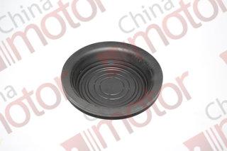 Диафрагма камеры тормозной D=155mm BAW 1065 (передней) 3519C-045