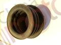 Патрубок воздушного фильтра BAW 1044,1065 BP10441190012