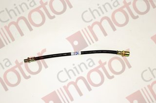 Шланг рабочего цилиндра сцепления BAW 1044 Е3