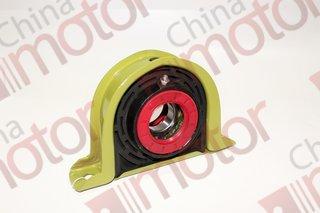 Опора карданного вала в сборе DONGFENG EQ1061, d=40мм, b=185мм, {Подшипник подвесной}