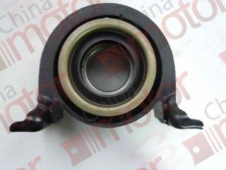 """Опора карданного вала в сборе ISUZU FSR11,32, (d=45mm) {Подшипник подвесной}""""CM"""""""