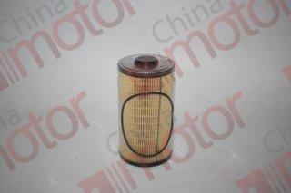 """Фильтр топливный сепаратор элемент 6HK1/4HK1 ISUZU FVR34/FSR90 """"CHINA"""""""