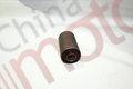 """Сайлентблок рессоры передней ISUZU NQR71,75/NPR75 (16x42.5x80) """"CHINA"""""""