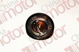 """Термостат HITACHI ZX-330, EX-300-3 (82C) """"CHINA"""""""