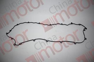 "Прокладка клапанной крышки 6HE1/6HH1 ISUZU LT 111,112,132,133(91 -),FSR-LHD(BUS CHASSIS)(96 -) ""CHINA"""