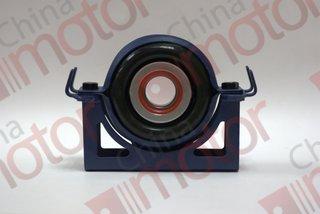 "Опора карданного вала d=35mm в сборе FAW 1041 2202032-B2 {Подшипник подвесной} ""SAMTIN"""